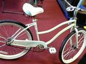HUFFY BICYCLE Hybrid Bicycle CRANBROOK BEACH CRUISER
